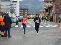 140417-5y10km-atletismo-vbfm-0073
