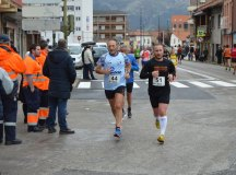 140417-5y10km-atletismo-vbfm-0075