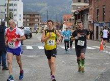 140417-5y10km-atletismo-vbfm-0078