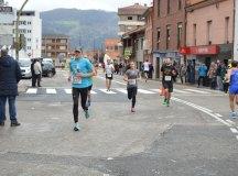 140417-5y10km-atletismo-vbfm-0079