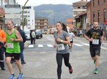 140417-5y10km-atletismo-vbfm-0080