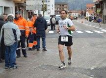 140417-5y10km-atletismo-vbfm-0081