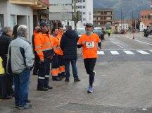 140417-5y10km-atletismo-vbfm-0082