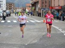 140417-5y10km-atletismo-vbfm-0084