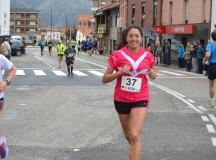 140417-5y10km-atletismo-vbfm-0085