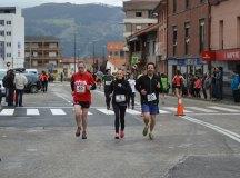 140417-5y10km-atletismo-vbfm-0090