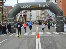 140417-5y10km-atletismo-vbfm-0093