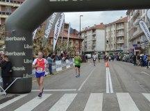 140417-5y10km-atletismo-vbfm-0097