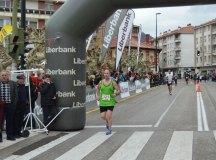 140417-5y10km-atletismo-vbfm-0098