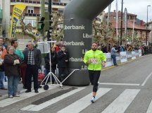 140417-5y10km-atletismo-vbfm-0103