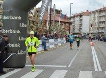 140417-5y10km-atletismo-vbfm-0105