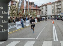 140417-5y10km-atletismo-vbfm-0107