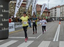 140417-5y10km-atletismo-vbfm-0109
