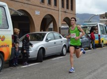 140417-5y10km-atletismo-vbfm-0112