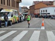 140417-5y10km-atletismo-vbfm-0114