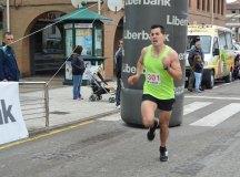 140417-5y10km-atletismo-vbfm-0116