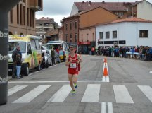 140417-5y10km-atletismo-vbfm-0117