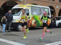 140417-5y10km-atletismo-vbfm-0120