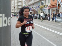 140417-5y10km-atletismo-vbfm-0121