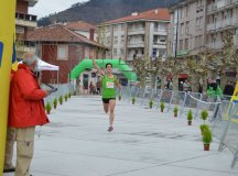 140417-5y10km-atletismo-vbfm-0122
