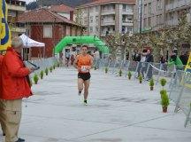140417-5y10km-atletismo-vbfm-0124