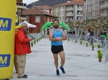 140417-5y10km-atletismo-vbfm-0125