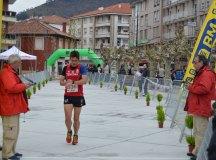140417-5y10km-atletismo-vbfm-0130