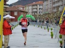 140417-5y10km-atletismo-vbfm-0131