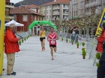 140417-5y10km-atletismo-vbfm-0133
