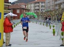 140417-5y10km-atletismo-vbfm-0135