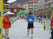 140417-5y10km-atletismo-vbfm-0136