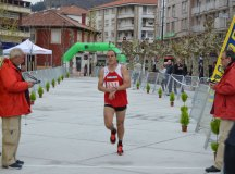 140417-5y10km-atletismo-vbfm-0137