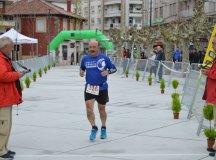 140417-5y10km-atletismo-vbfm-0139