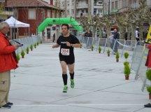 140417-5y10km-atletismo-vbfm-0140