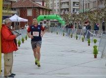 140417-5y10km-atletismo-vbfm-0141