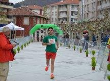 140417-5y10km-atletismo-vbfm-0142