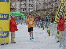 140417-5y10km-atletismo-vbfm-0145