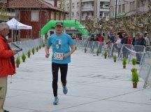 140417-5y10km-atletismo-vbfm-0146