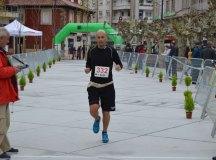 140417-5y10km-atletismo-vbfm-0147