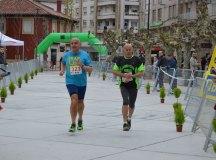 140417-5y10km-atletismo-vbfm-0153
