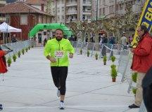 140417-5y10km-atletismo-vbfm-0154