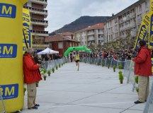140417-5y10km-atletismo-vbfm-0156