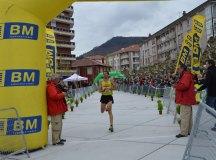 140417-5y10km-atletismo-vbfm-0157