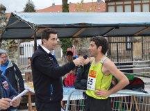 140417-5y10km-atletismo-vbfm-0161