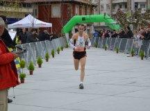 140417-5y10km-atletismo-vbfm-0163