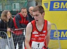 140417-5y10km-atletismo-vbfm-0166