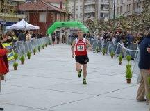 140417-5y10km-atletismo-vbfm-0169