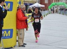 140417-5y10km-atletismo-vbfm-0170