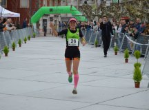 140417-5y10km-atletismo-vbfm-0172