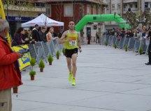 140417-5y10km-atletismo-vbfm-0174